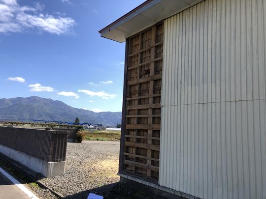 福島県 会津 猪苗代町 屋根修理 屋根リフォーム 外壁修理 外壁リフォーム 台風 風害 火災保険